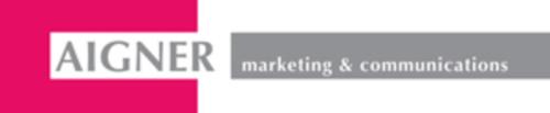 Aigner Marketing & Communications