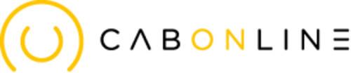 Cabonline Group AB