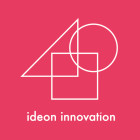 Ideon Innovation