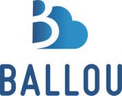 Ballou Hosting Intelligence