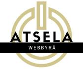 Atsela HB
