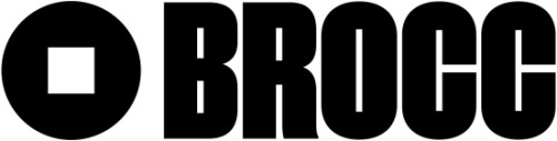 Brocc AB