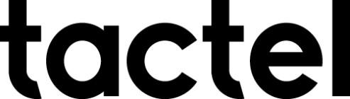 Tactel AB