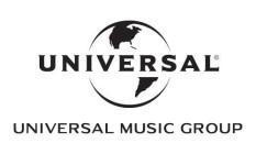 Universal Music Norge