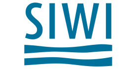 Stockholm International Water Institute (SIWI)