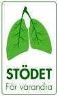 Lungcancerförbundet Stödet
