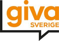 Giva Sverige