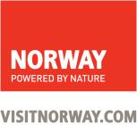 VisitNorway - Presse