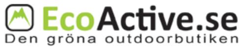 EcoActive North AB