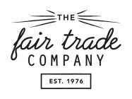 The fairtrade company