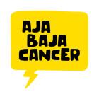AjaBajaCancer