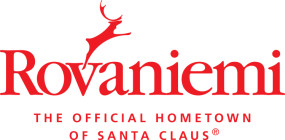 Visit Rovaniemi - The Official Hometown of Santa Claus®