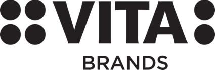 VITA Brands