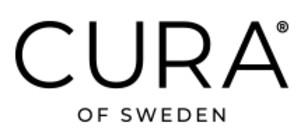 CURA of Sweden