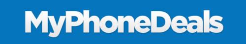 MyPhoneDeals.co.uk