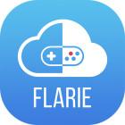 Flarie AB