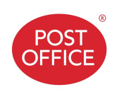 Post Office Media