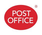 Post Office Media