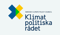 Klimatpolitiska rådet