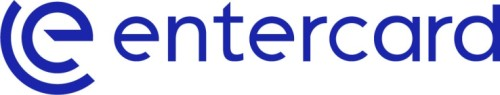 Entercard Group