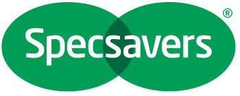 Specsavers Norway