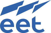 EET Group A/S