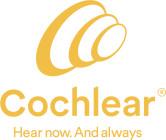 Cochlear Deutschland GmbH & Co. KG