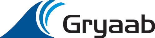 Gryaab AB