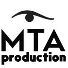 MTA Communication