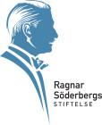 Ragnar Söderbergs stiftelse