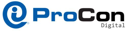 Procon Digital AS