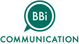 Better Business international Communication Finland Oy