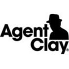 Agent Clay AB