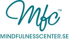 Mindfulnesscenter