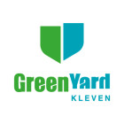 Green Yard Kleven AS