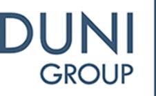 Duni Group