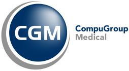 Compugroup Medical Sweden AB (CGM)
