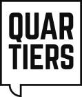 Quartiers Properties AB (publ)