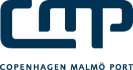 Copenhagen Malmö Port (CMP)
