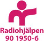 Radiohjälpen