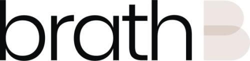 Brath AB