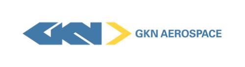 GKN Aerospace Sweden
