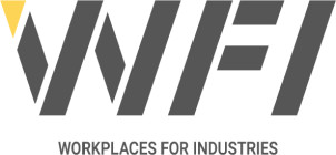 Workplaces For Industries Wfi AB