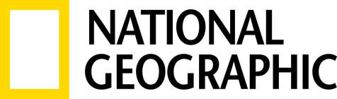 National Geographic Danmark