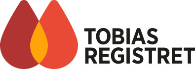 Tobiasregistret