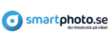 smartphoto.se