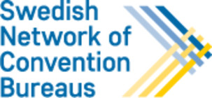 Swedish Network of Convention Bureaus