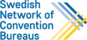 Swedish Network of Convention Bureaus
