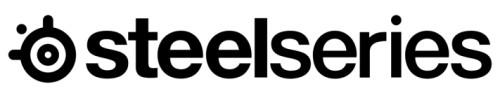 SteelSeries ApS