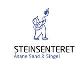 Steinsenteret Åsane Sand og Singel